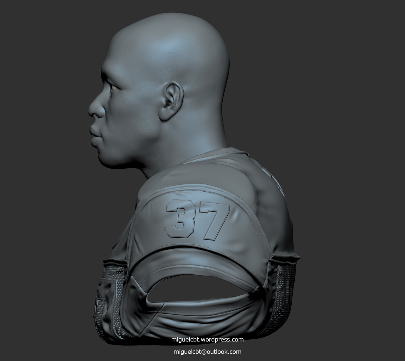 Football_Player_Sculpt-10.jpg