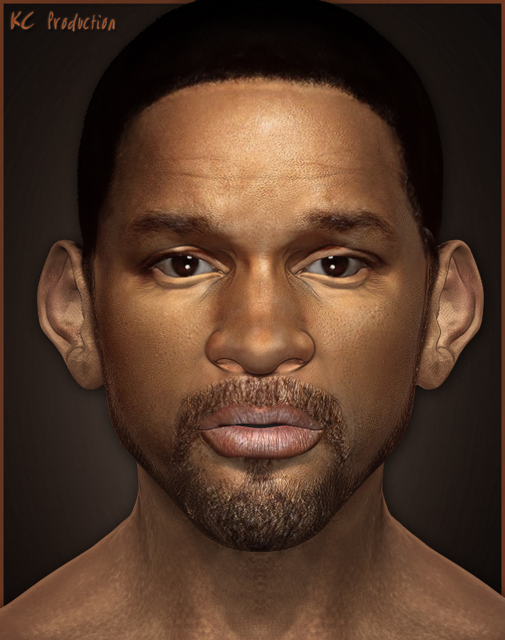 FullHD_Portrait_willsmith_kcprod.jpg