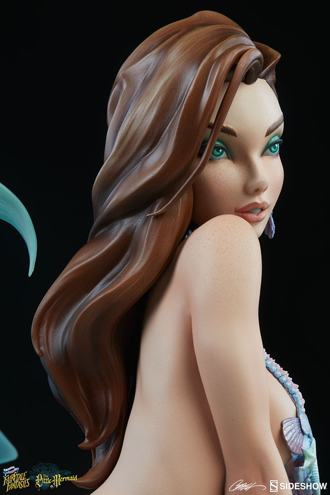 fairytale-fantasies-collection-the-little-mermaid-statue-200504-13.jpg