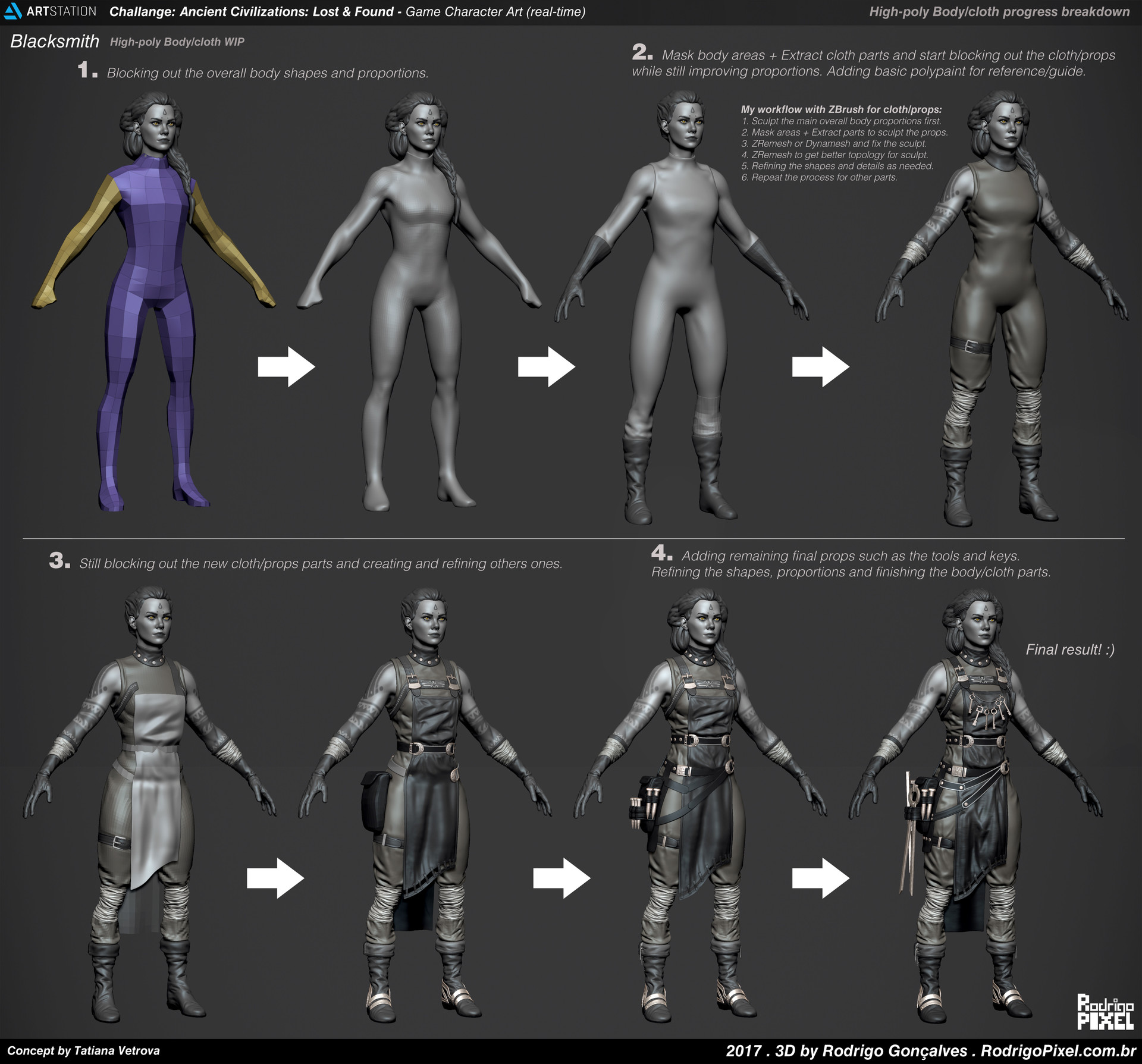 rodrigo-goncalves-blacksmith-highpoly-wip-body-breakdown.jpg