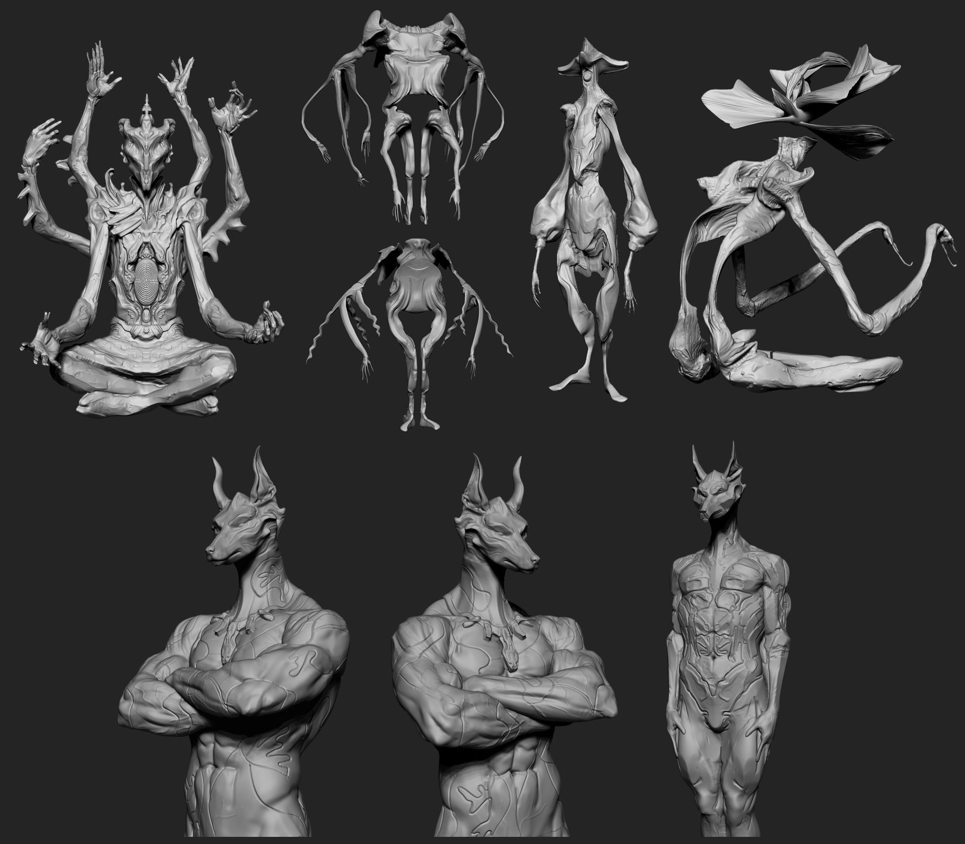 sculptsheet copy.jpg