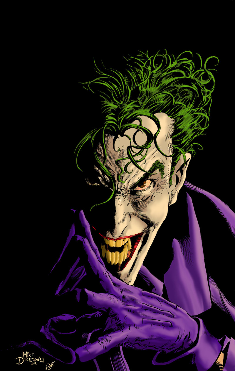 Joker_by_Mike_Deodato_Jr.jpg