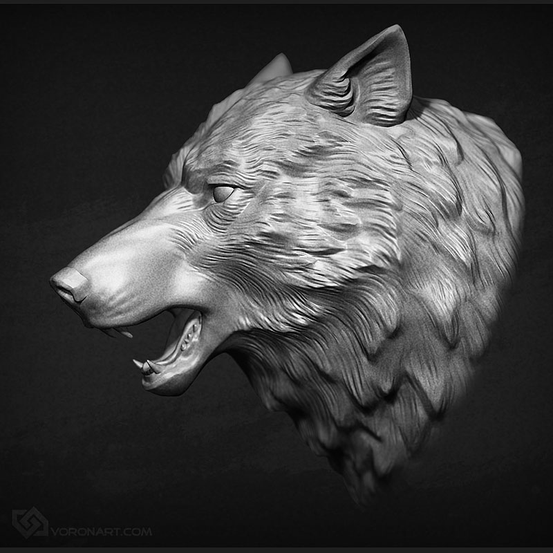 wolf-head-3d-sculpture-03.jpg