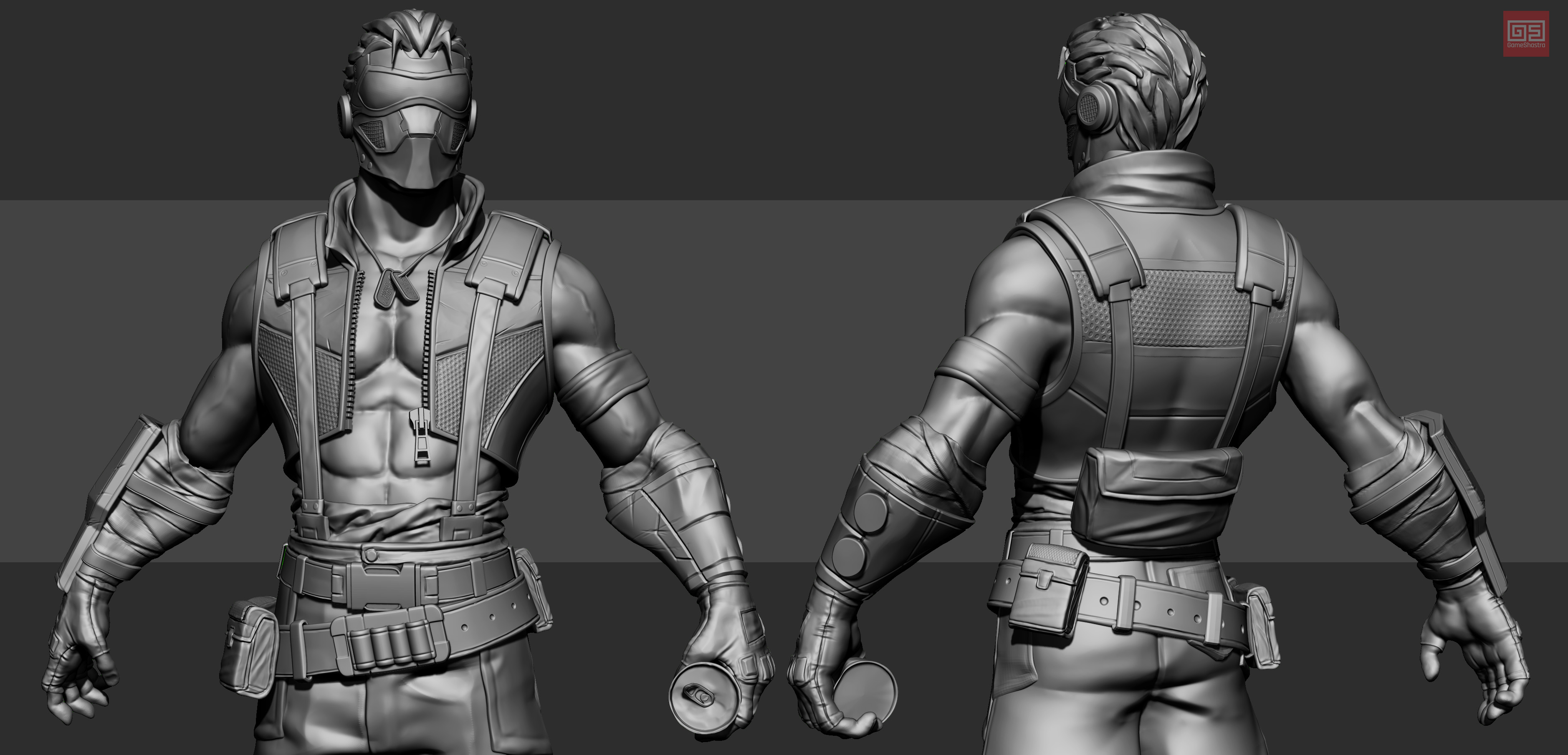 soldier69_zbrushcentral.jpg