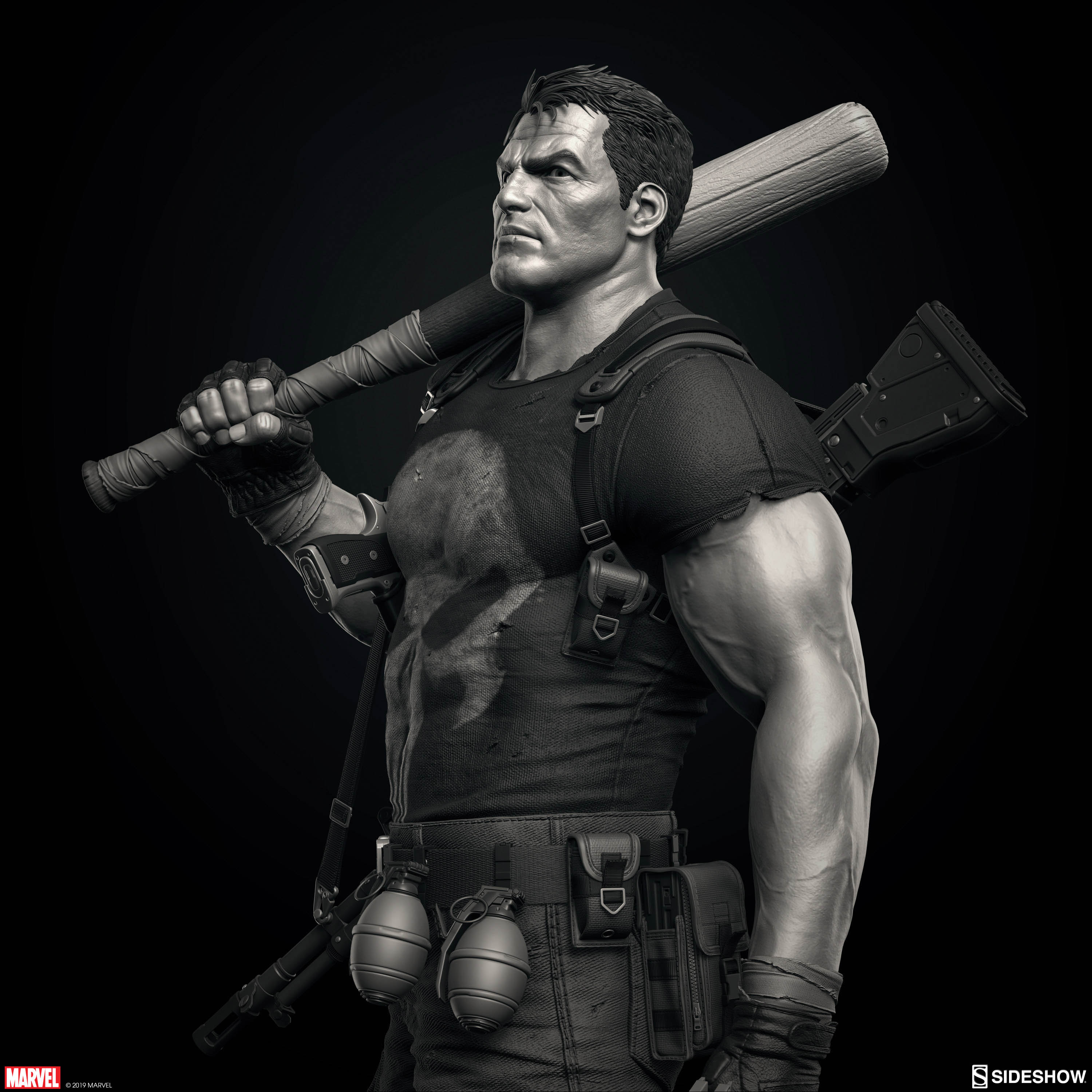 punisher_Z_11.jpg