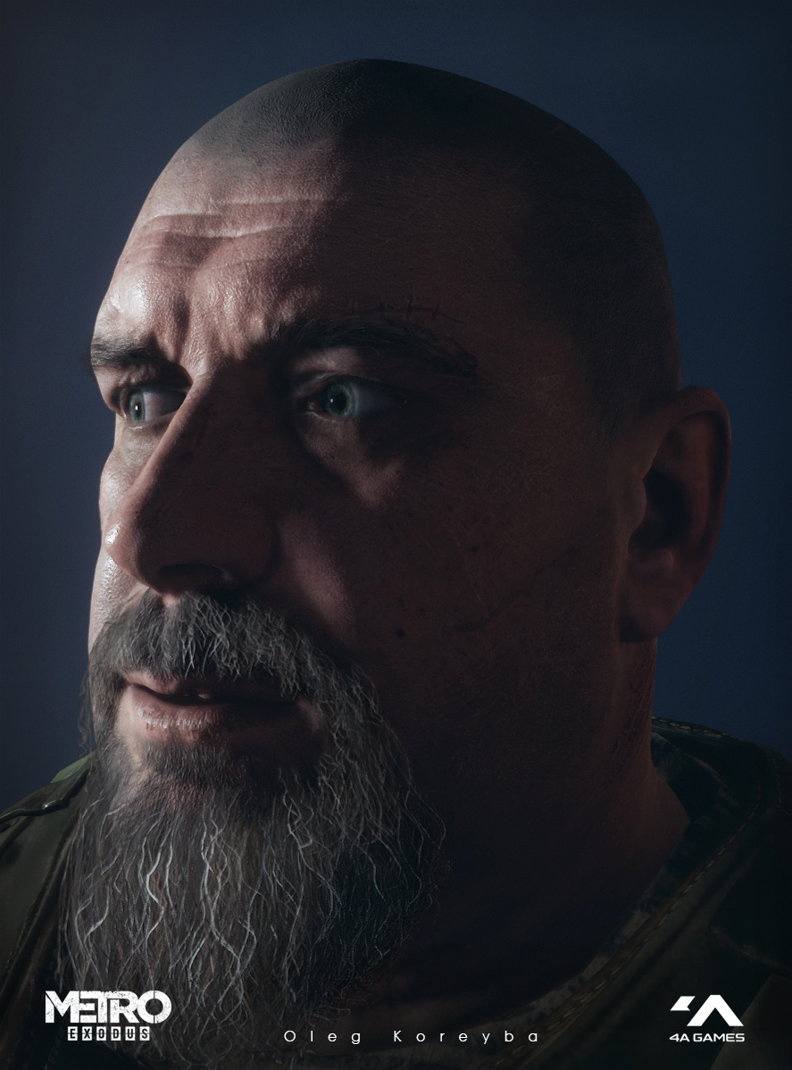 Oleg_Koreyba_Stepan's_head_Metro_Exodus_4a-Games_03
