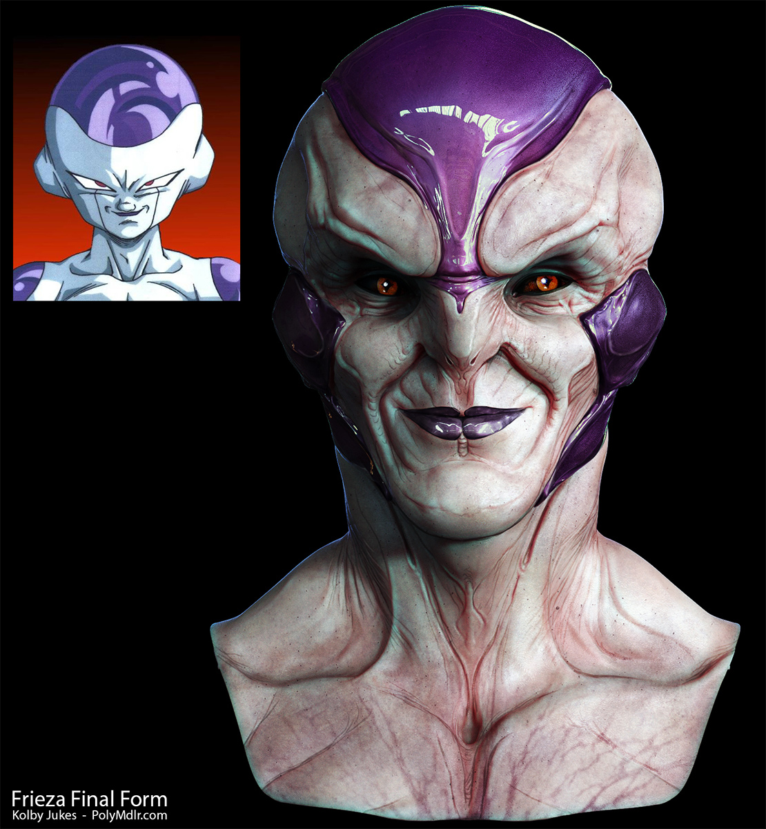 Frieza_small.jpg