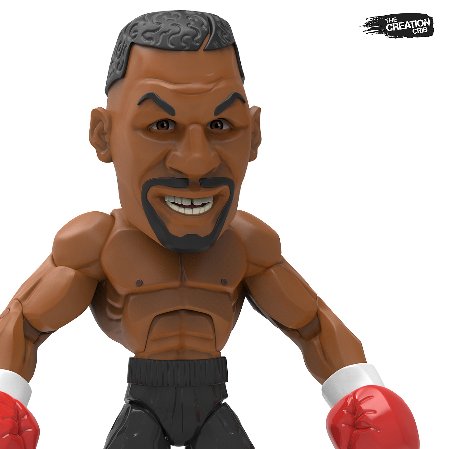 Iron Mike Tyson AF  KS Glam 03.jpg