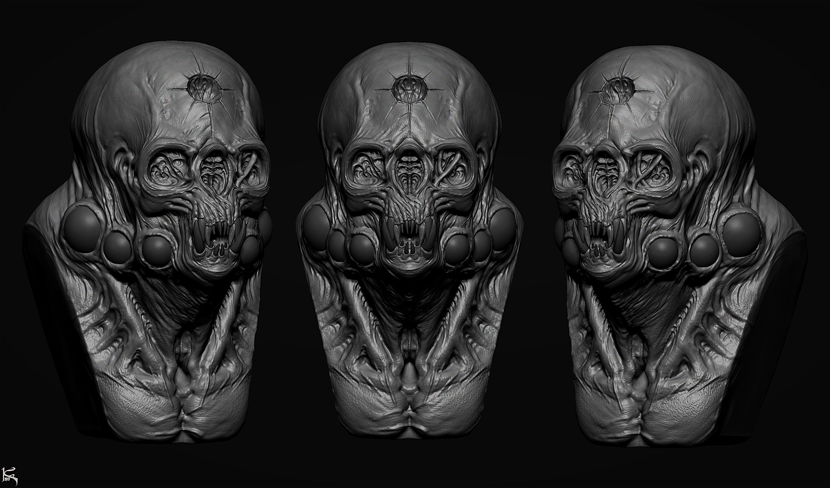 kenny-carmody-creature22-zbrush-screengrab-1001.jpg