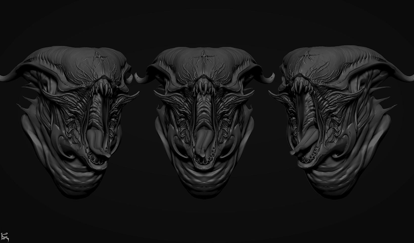 kenny-carmody-creature60-zbrush-screengrab-1002.jpg