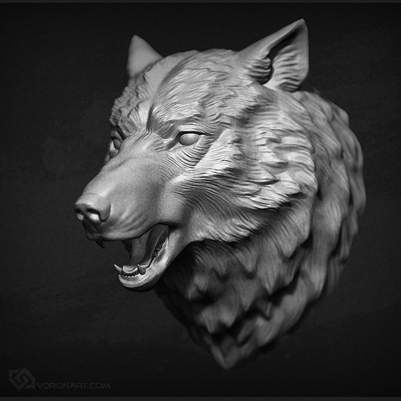 wolf-head-3d-sculpture-02.jpg