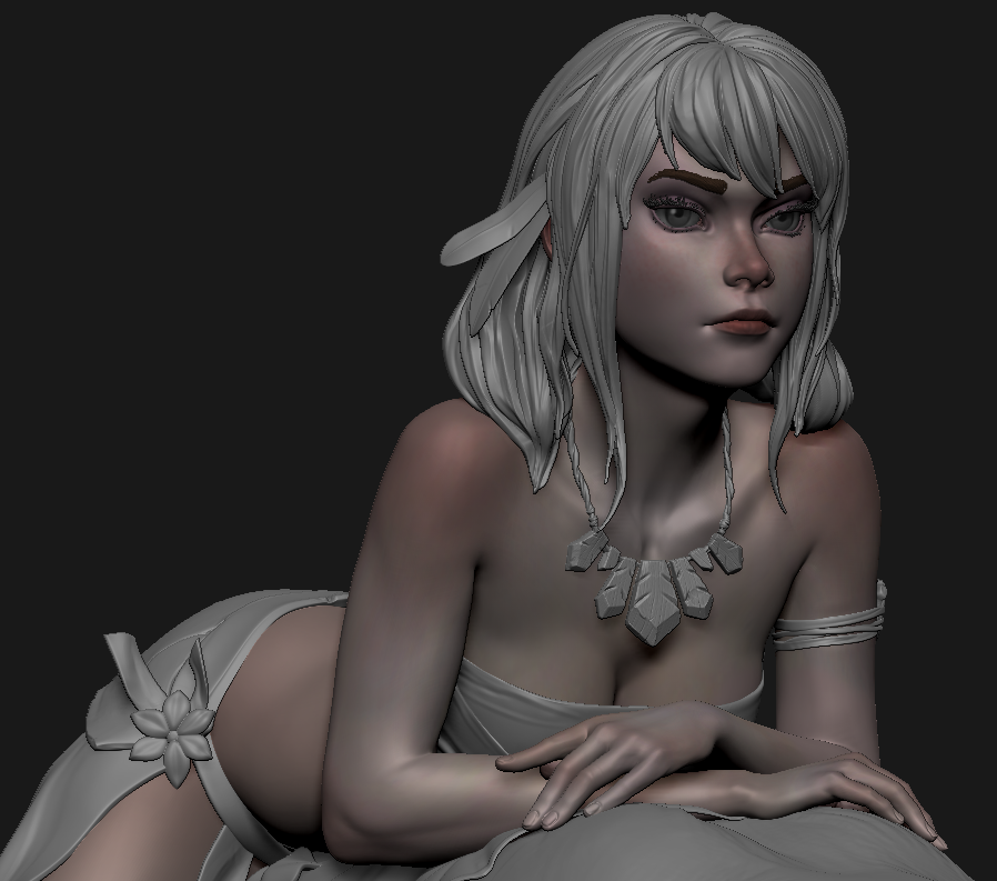 ZBrush 2017-07-07 09.15.08.png