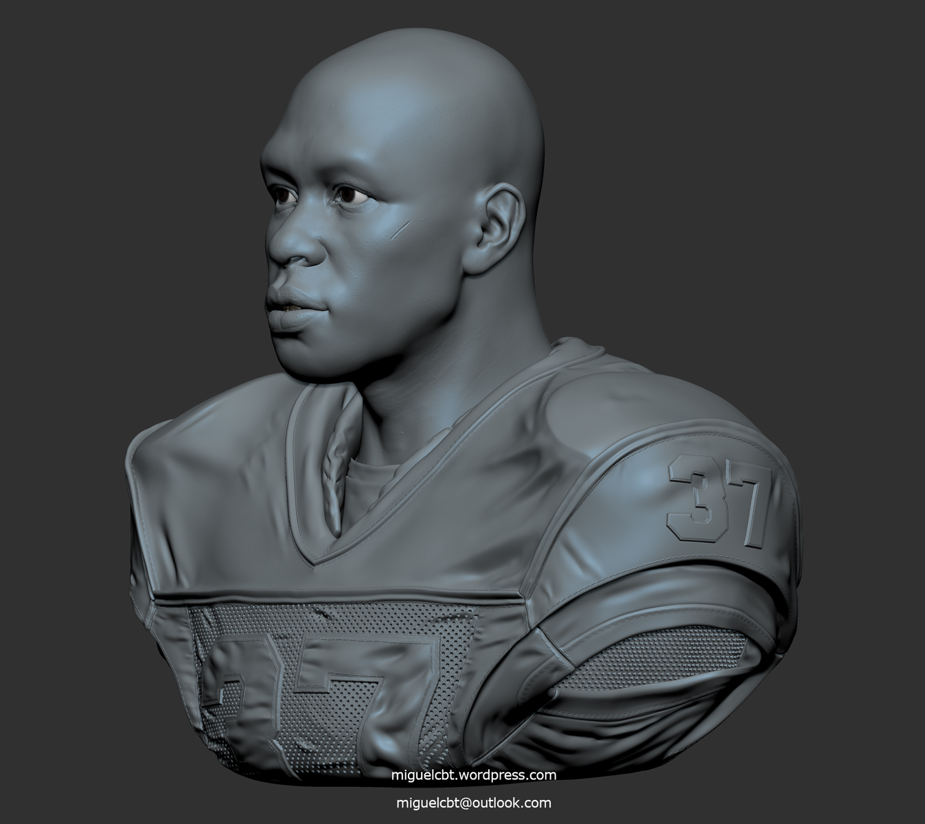 Football_Player_Sculpt-12.jpg