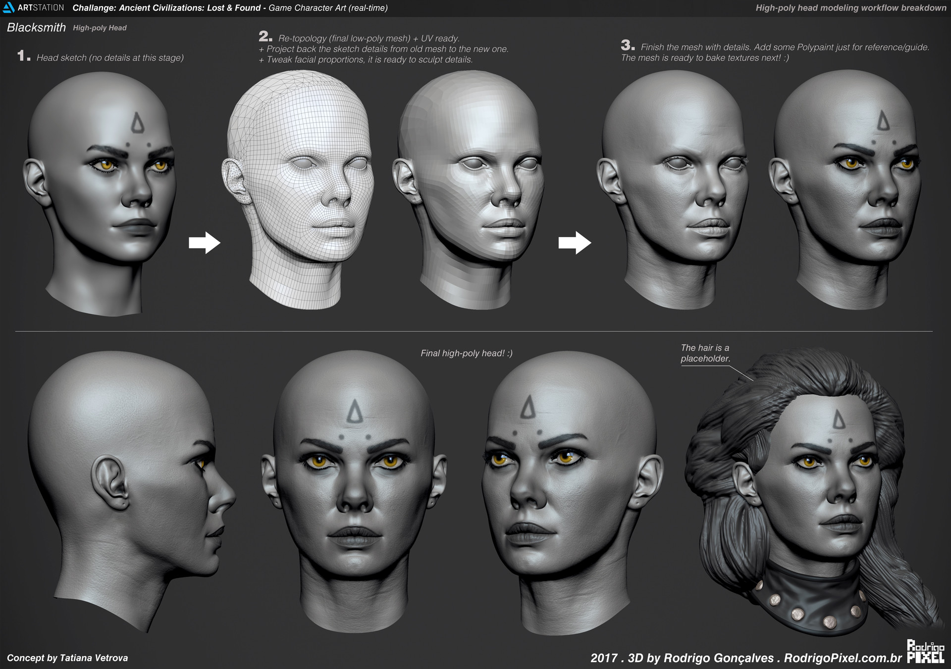 rodrigo-goncalves-blacksmith-highpoly-hex-final2.jpg