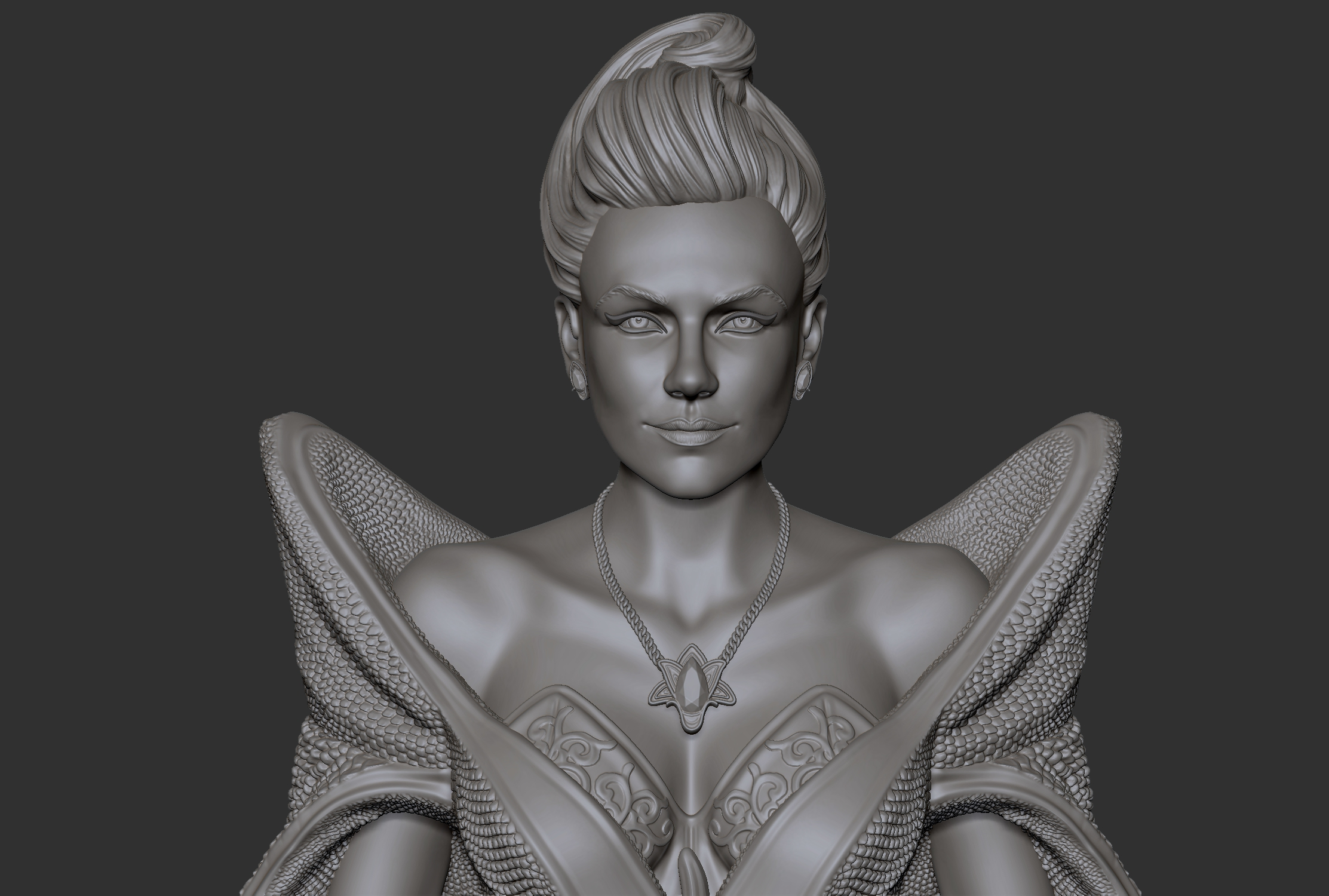 ZBrush Document5.jpg