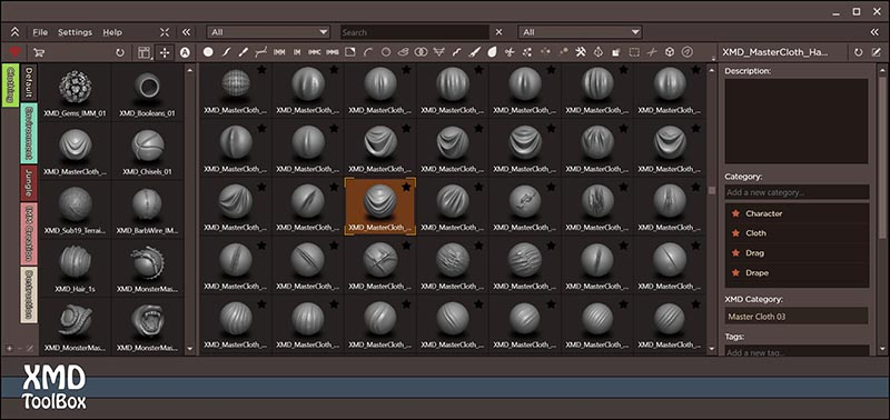 XMD_ToolBox_Brushes.jpg