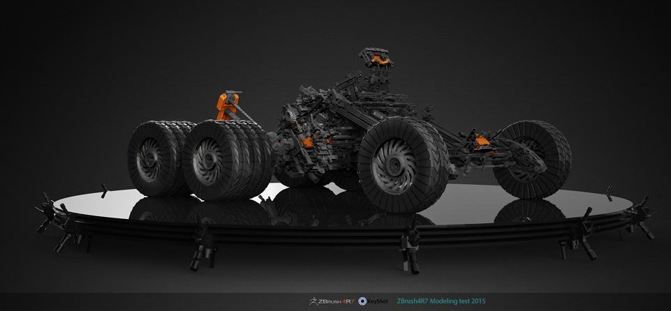 ZBrush4R7_featured_002.jpg