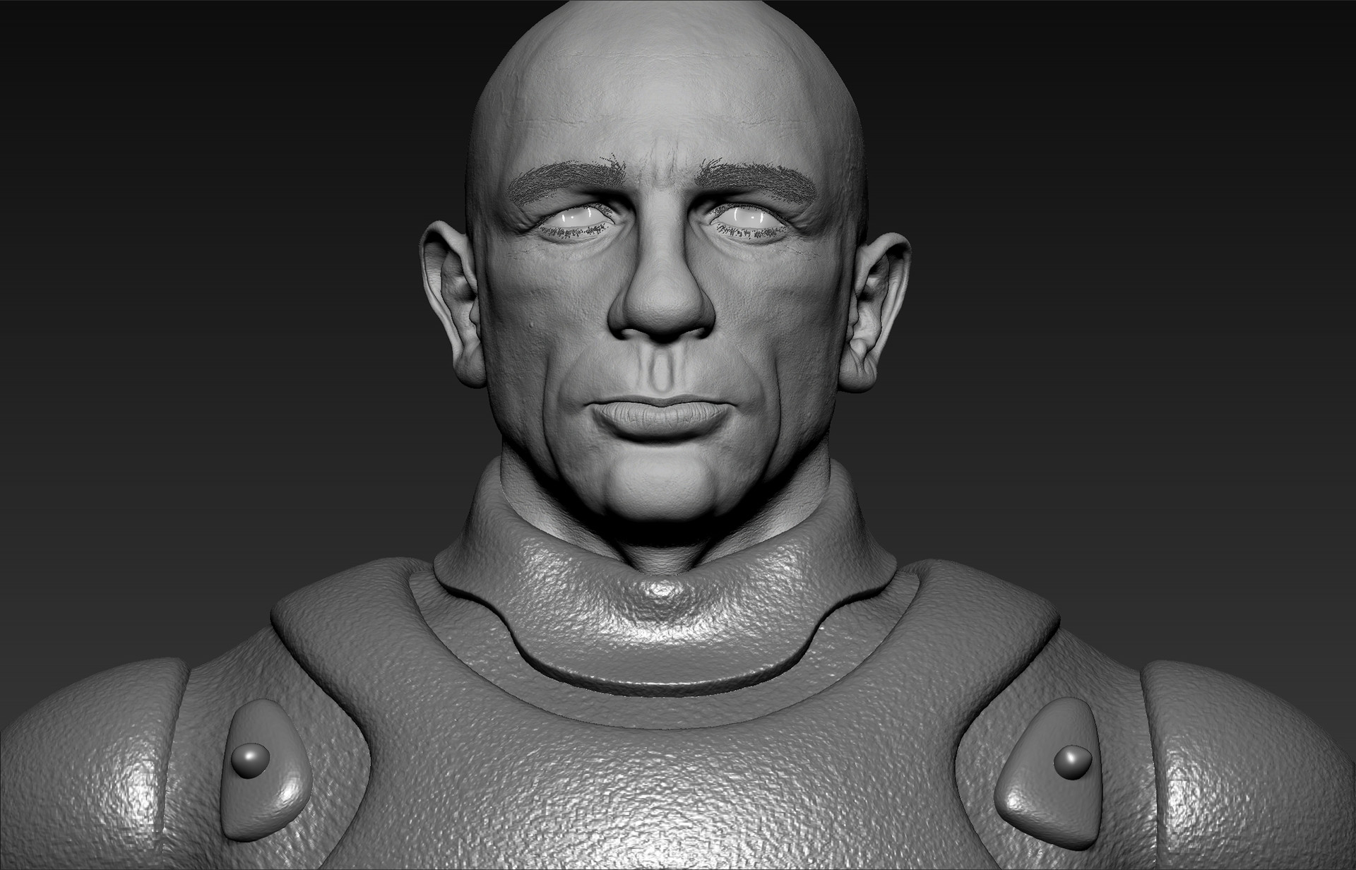 george-siskas-zbrush-document.jpg