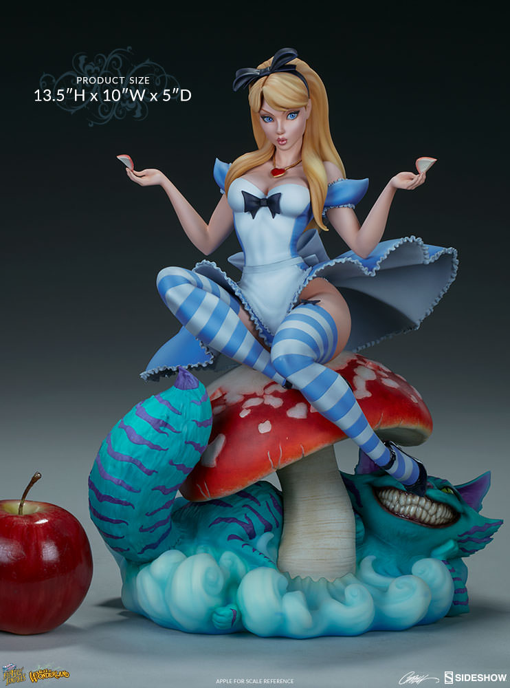 fairytale-fantasies-collection-alice-in-wonderland-statue-sideshow-200506-04.jpg