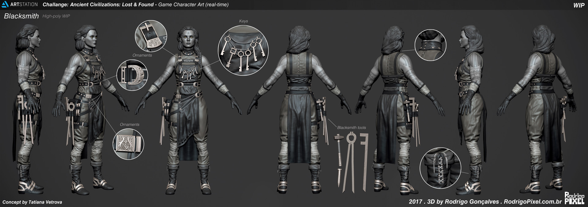 rodrigo-goncalves-blacksmith-highpoly-wip-body.jpg