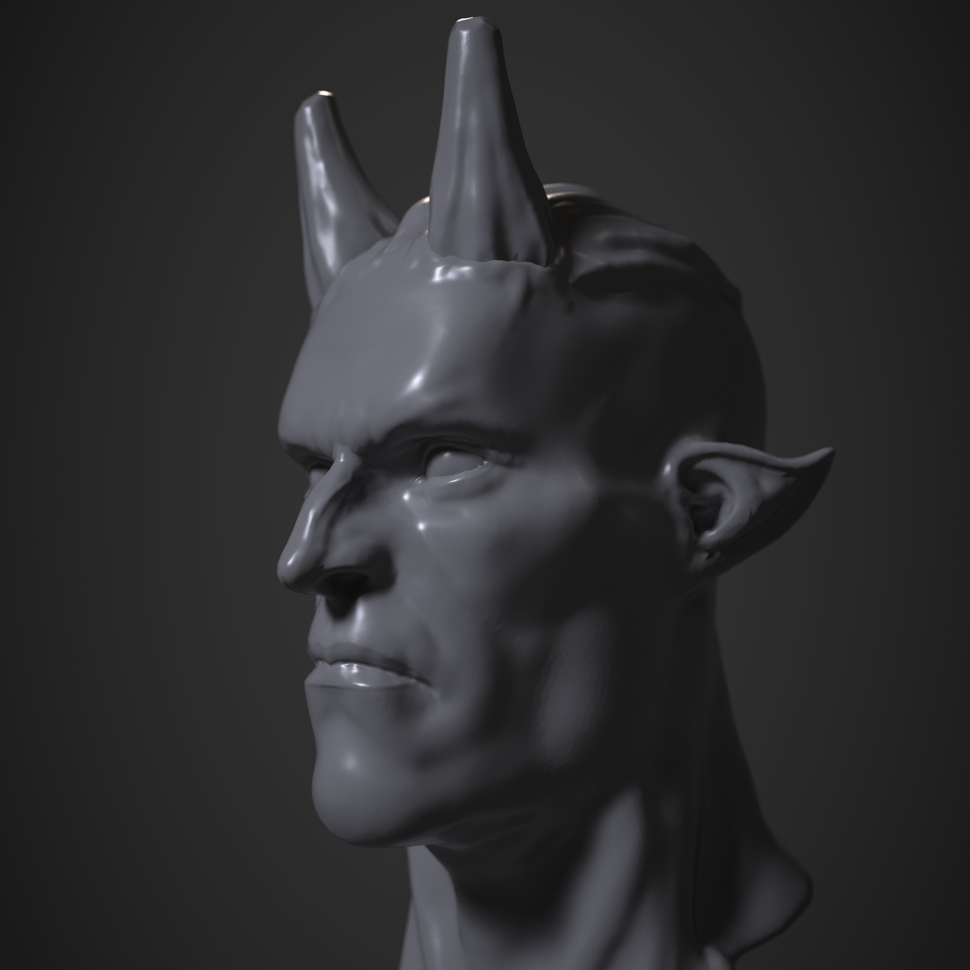 jz_CreatureHead_ZBrush_SP_01_01.jpg