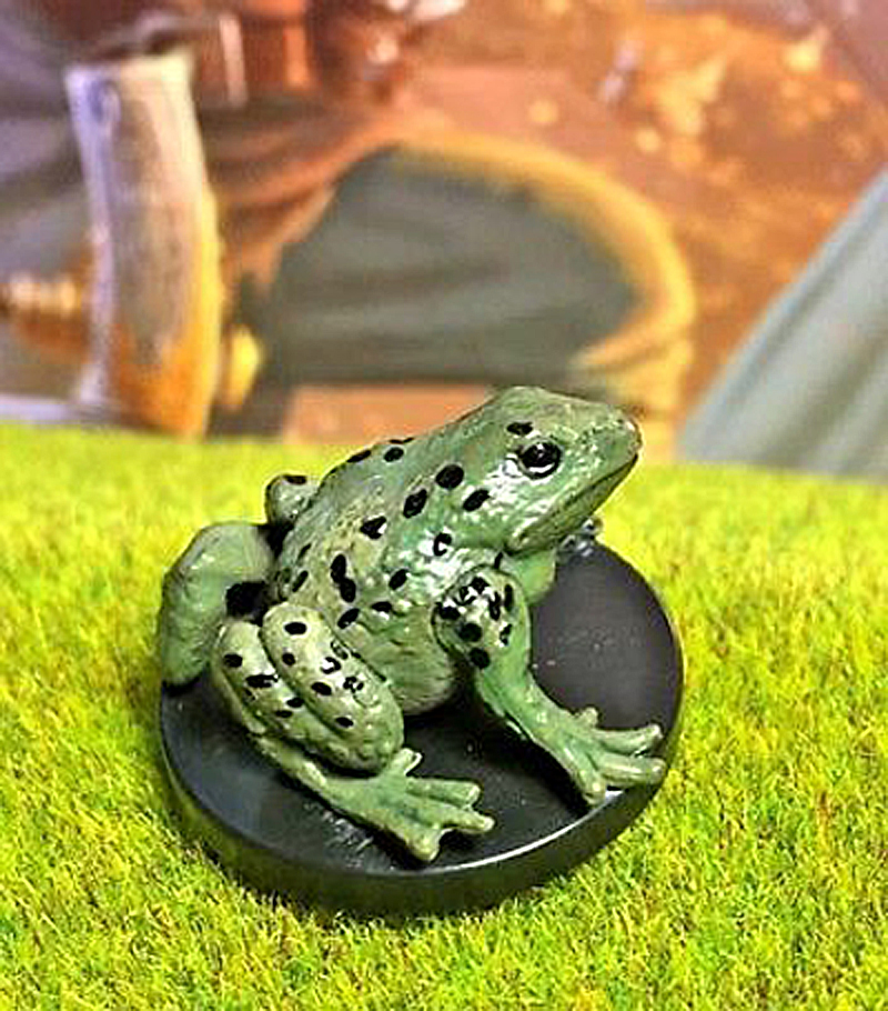 Giant-Frog-DD-Miniature-Dungeons-Dragons-pathfinder-kingmaker.jpg