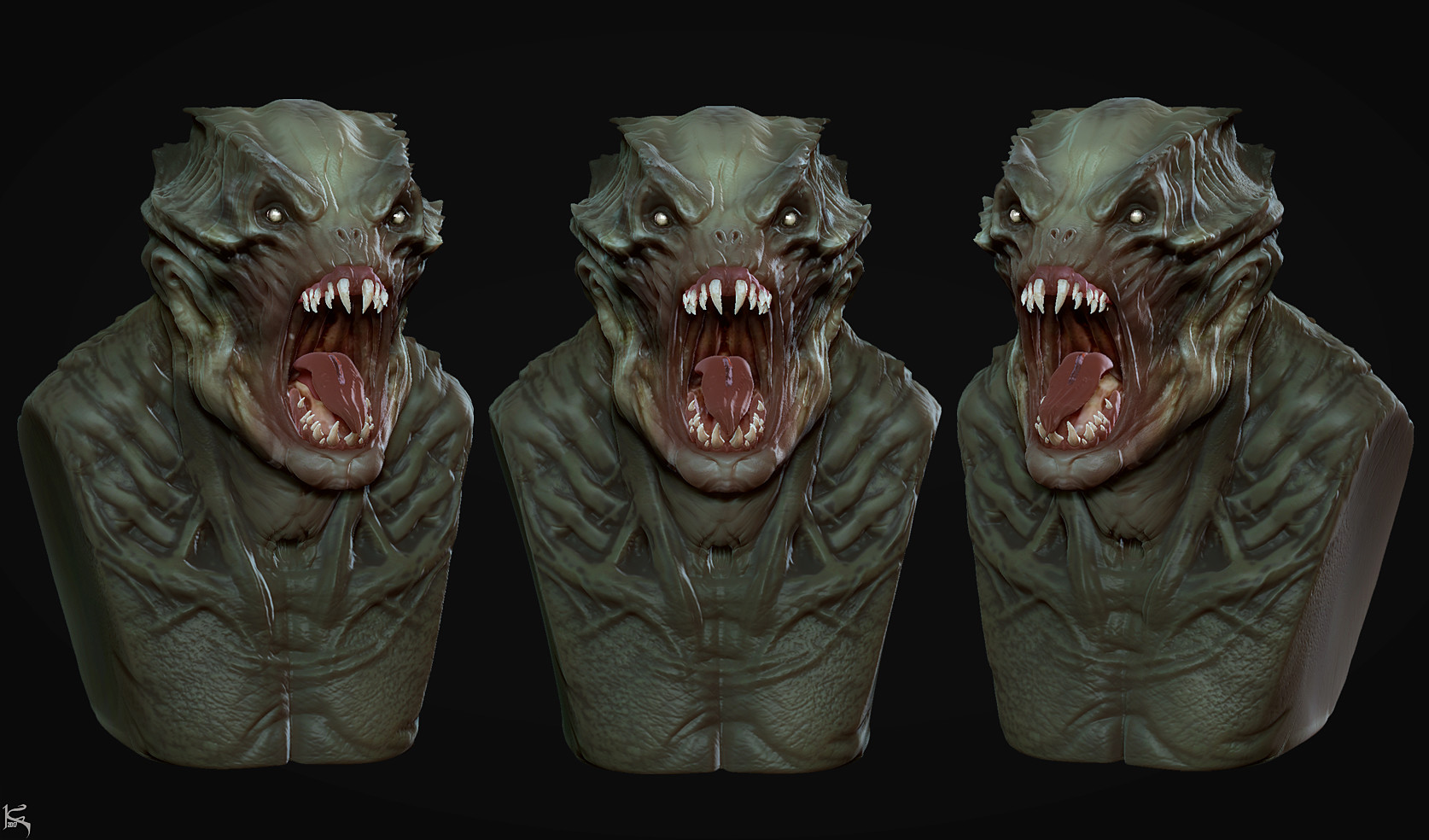 kenny-carmody-creature63-zbrush-screengrab.jpg
