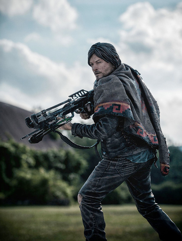 action_figure_daryl_dixon.jpg