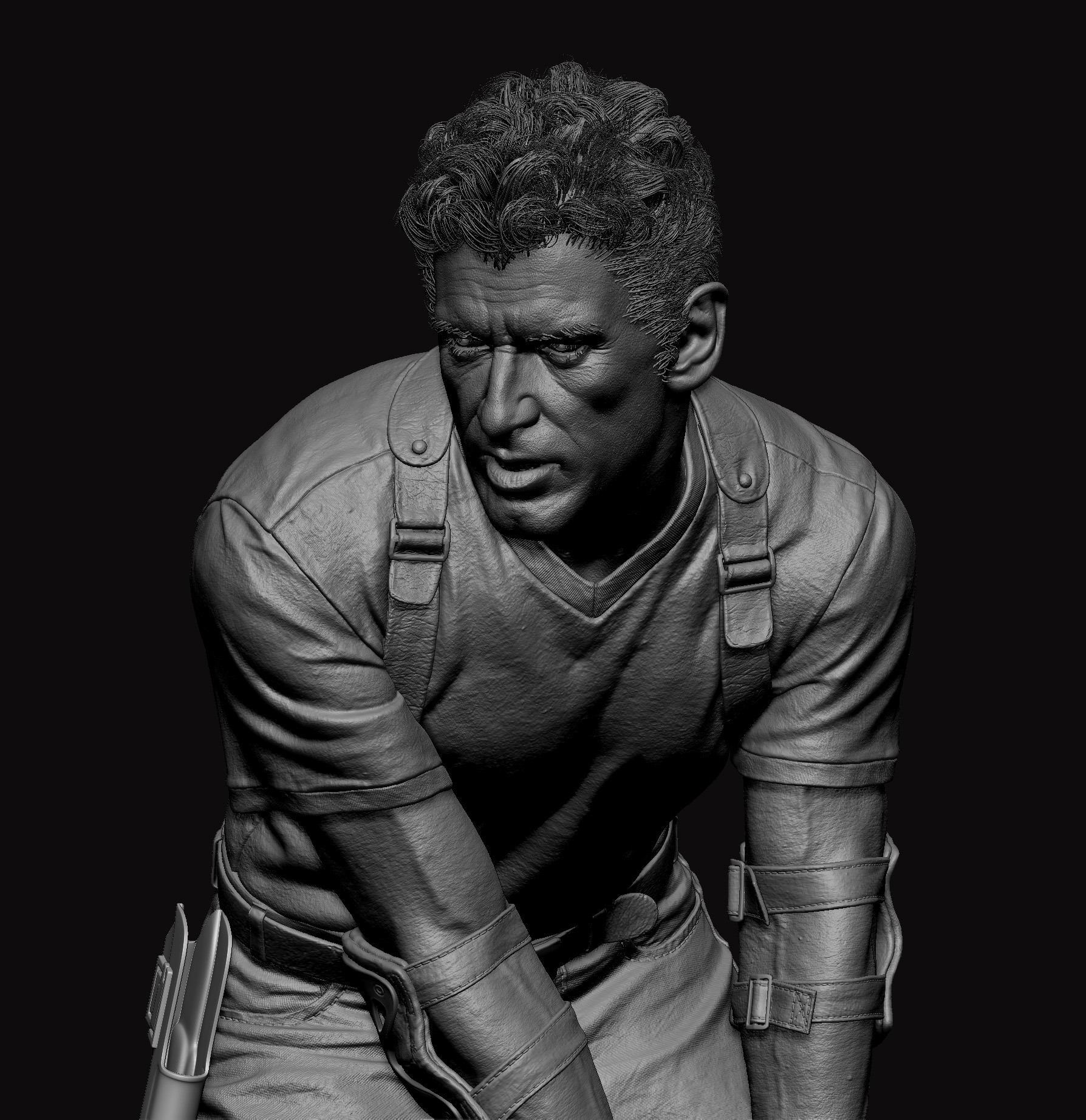 ZBrush Document04.jpg