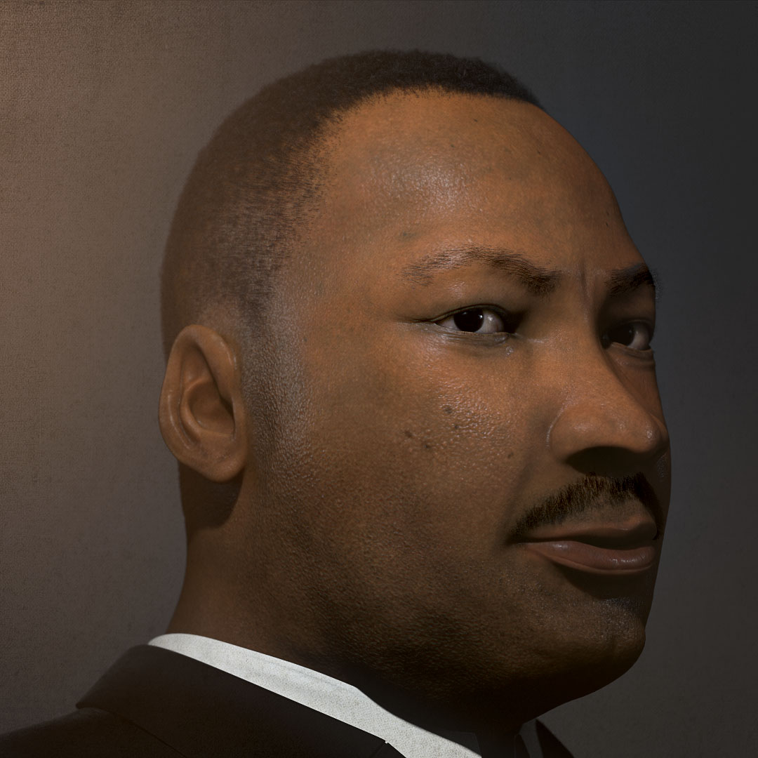 Martin_Luther_King_Portrait_38_ZBrush_Central_side.jpg