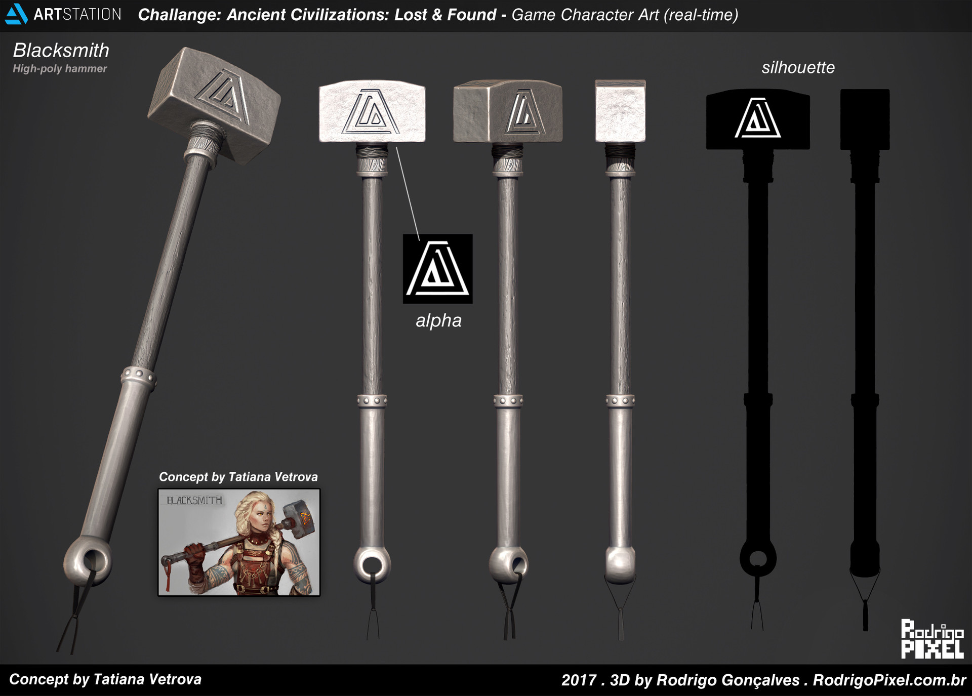 rodrigo-goncalves-blacksmith-highpoly-hammer.jpg