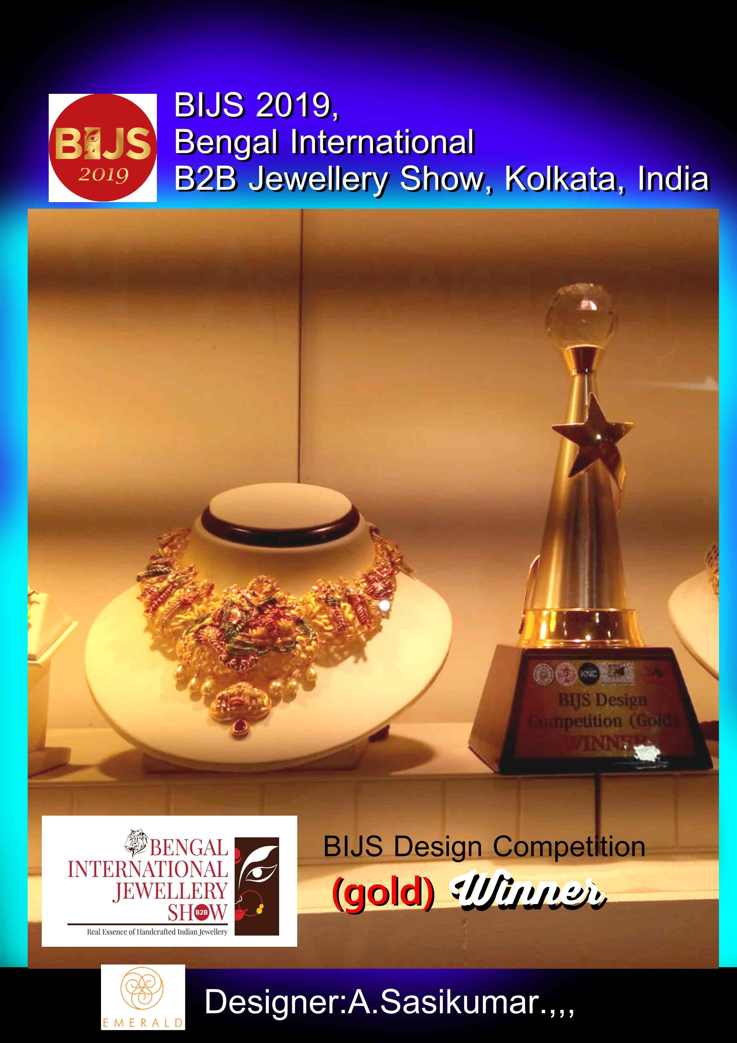 B2B-International-jewellery winner.jpg