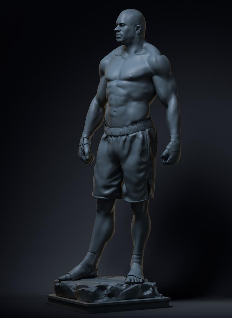 AlistroWolverine_UFC_Fighter_02.jpg