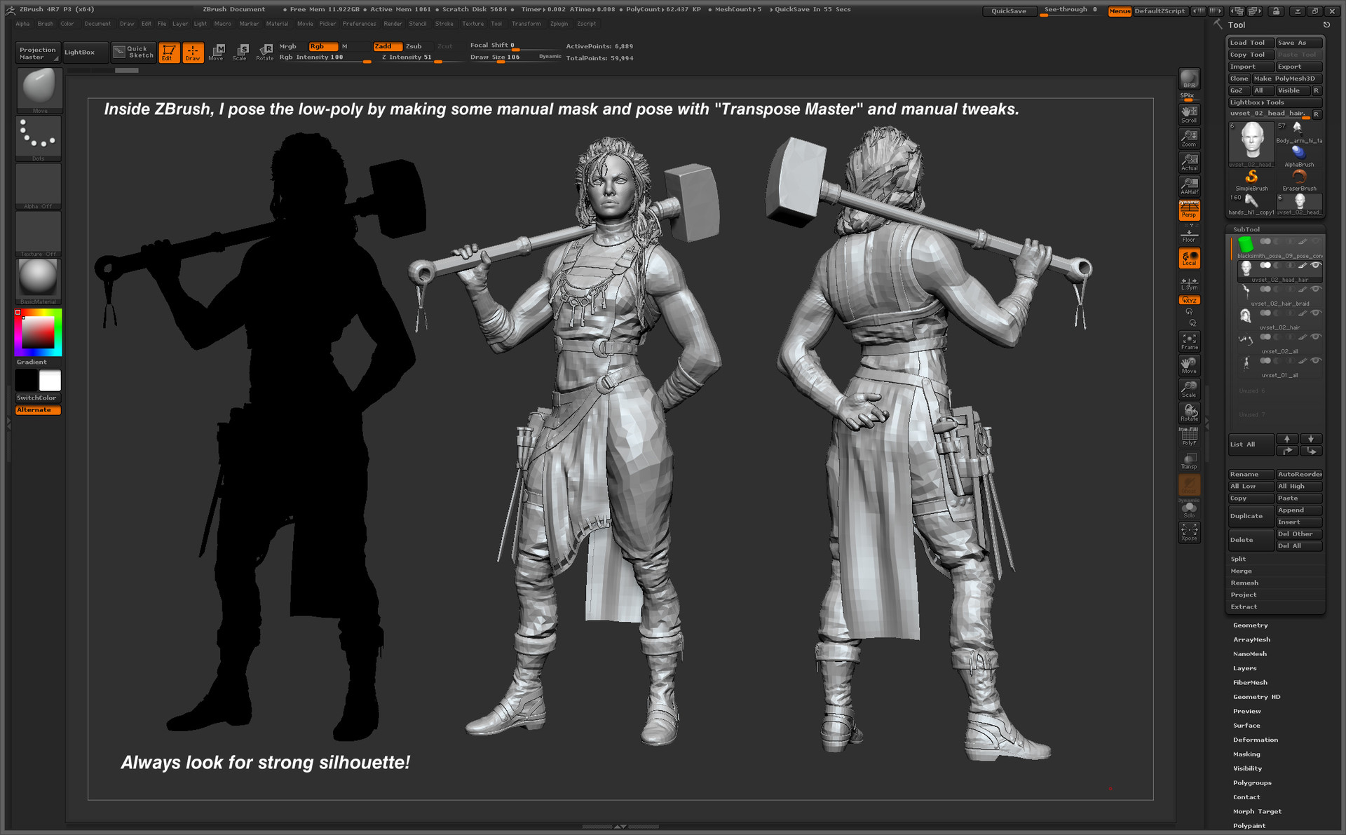 rodrigo-goncalves-blacksmith-pose-zbrush.jpg