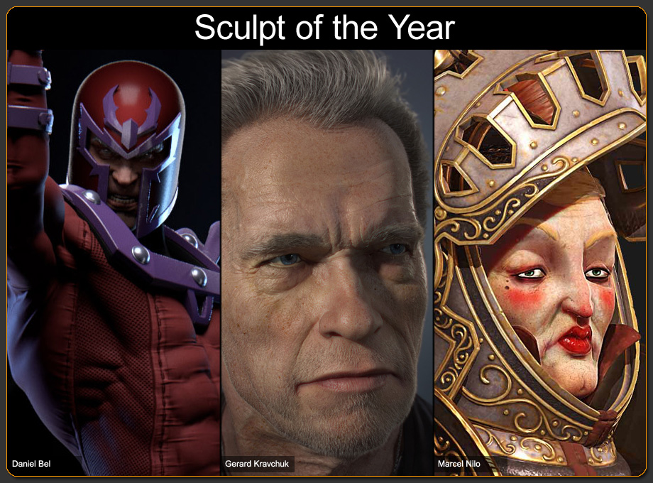 Sculpt-of-the-Year-2017.jpg