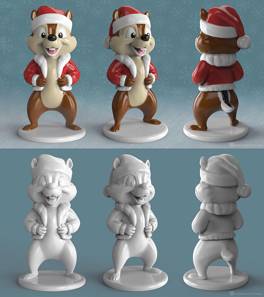 3d-print-ready-chipmunk-01.jpg