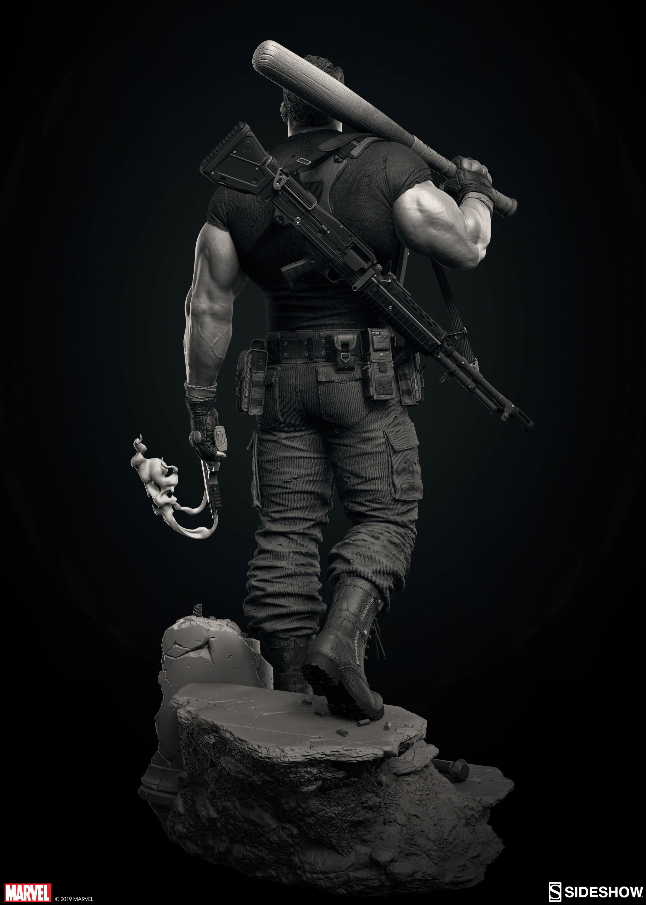 punisher_Z_07.jpg