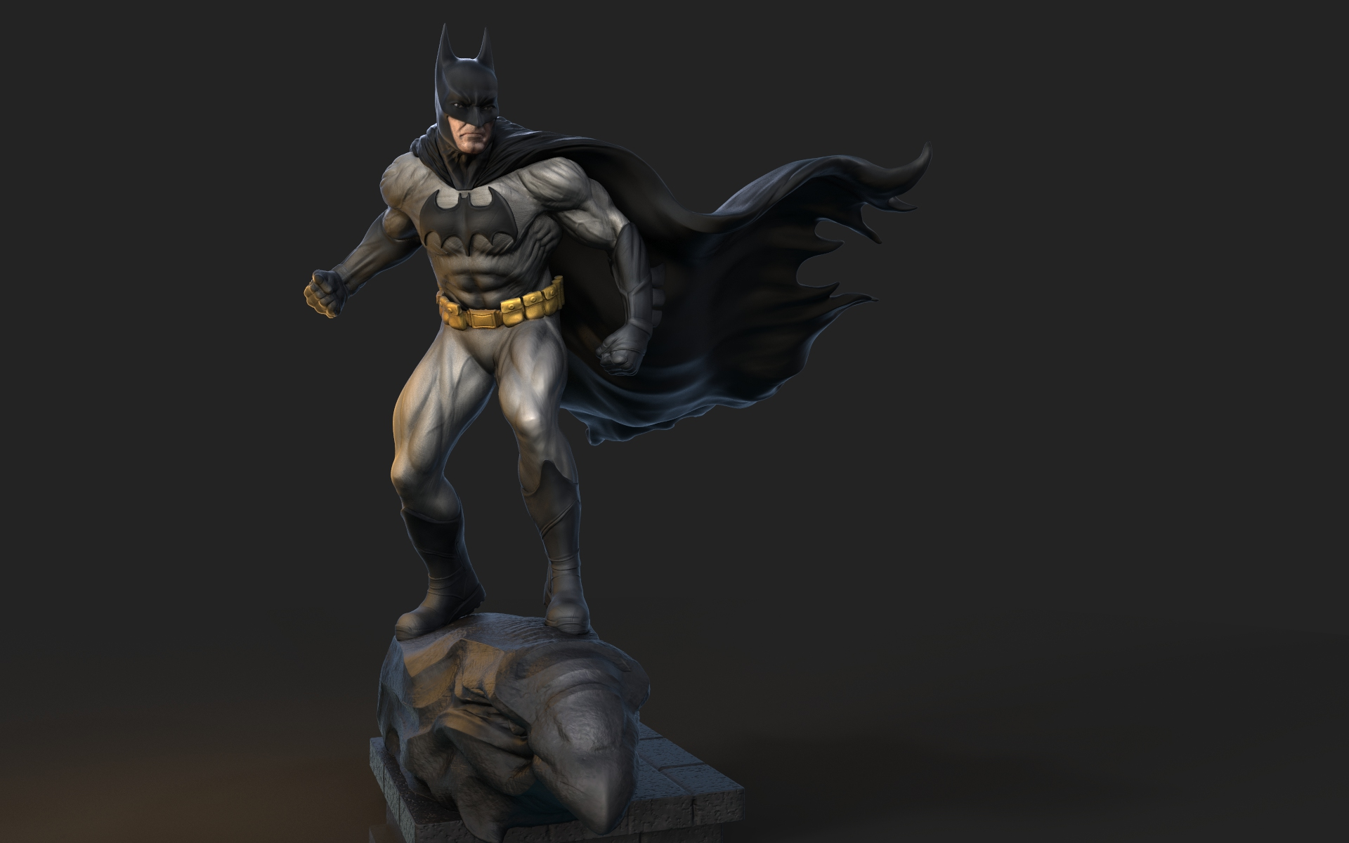 batman turntable.55.jpg
