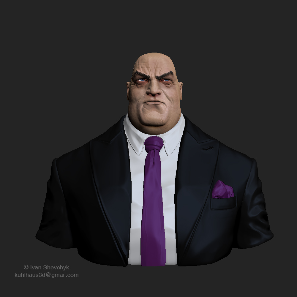 Kingpin_by_kuhlhaus3d_paint.jpg