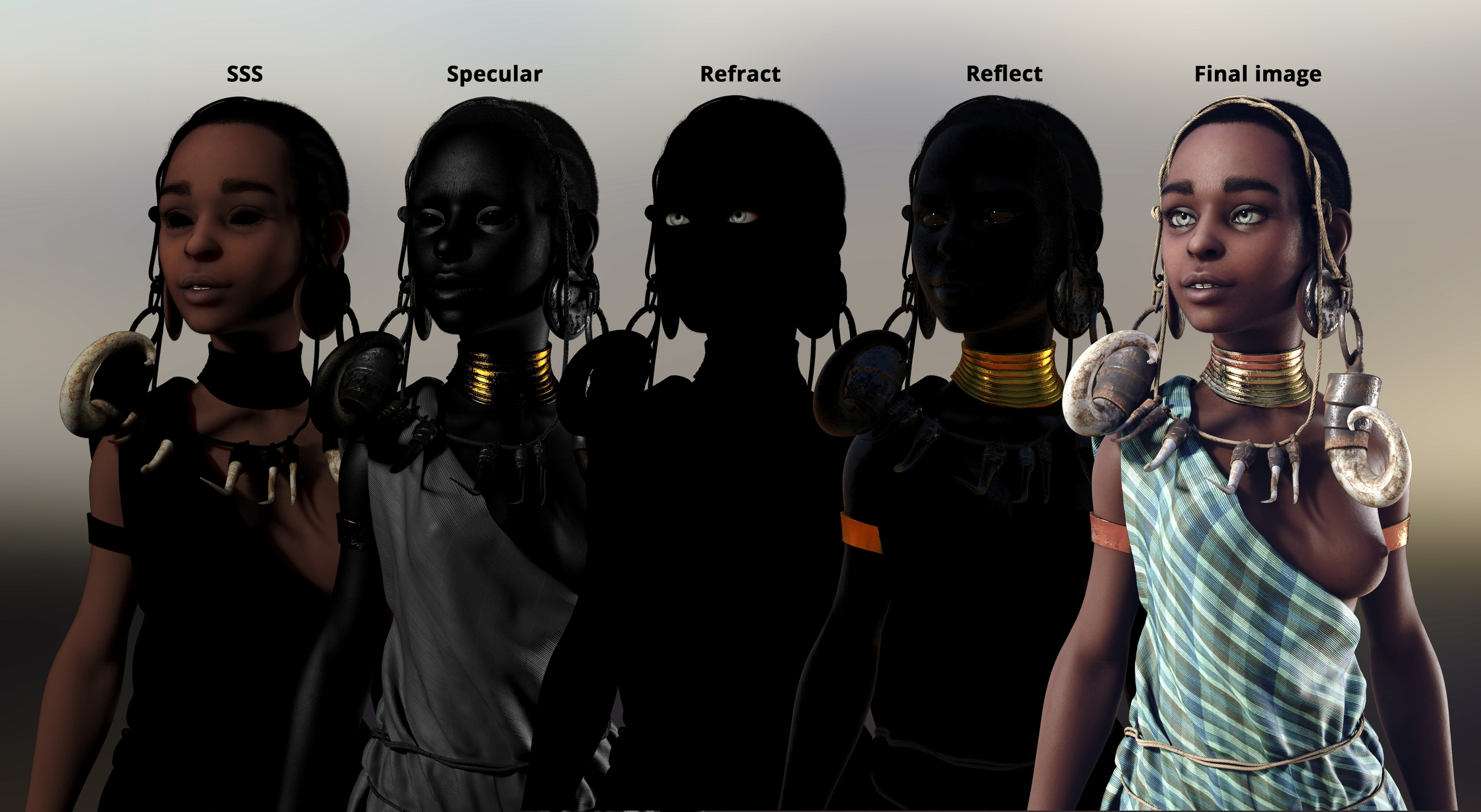 Final_Arte_Mursi_RenderPass001.jpg