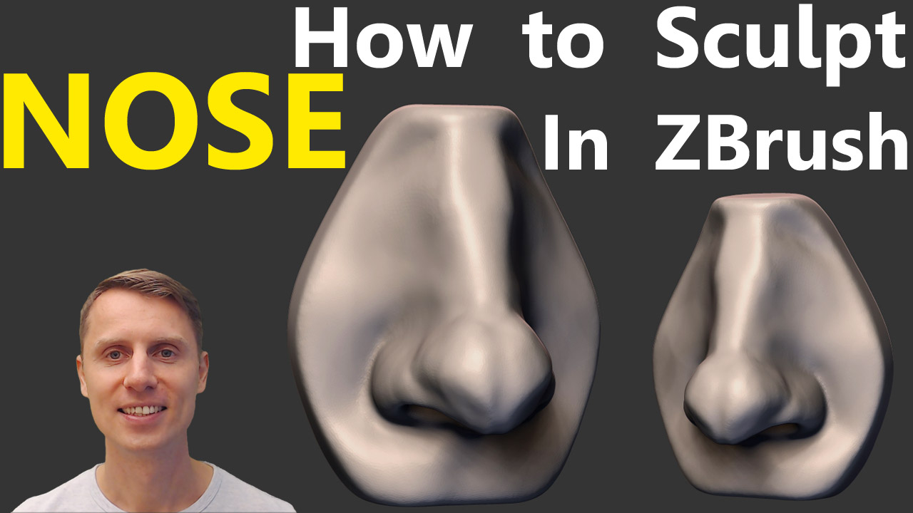 SculptingTheNoseInZbrush_thumbnail.jpg