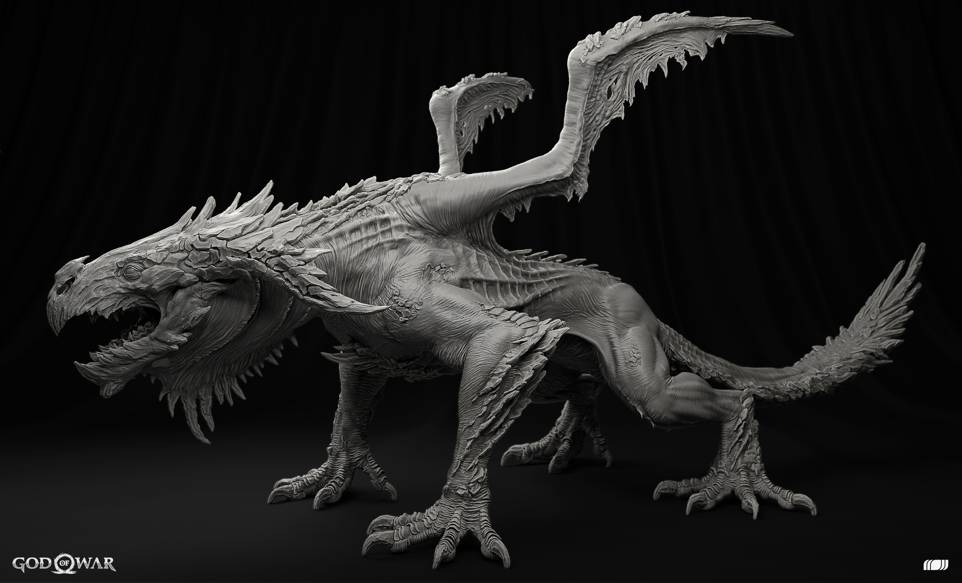 igor-catto-dragon-01.jpg