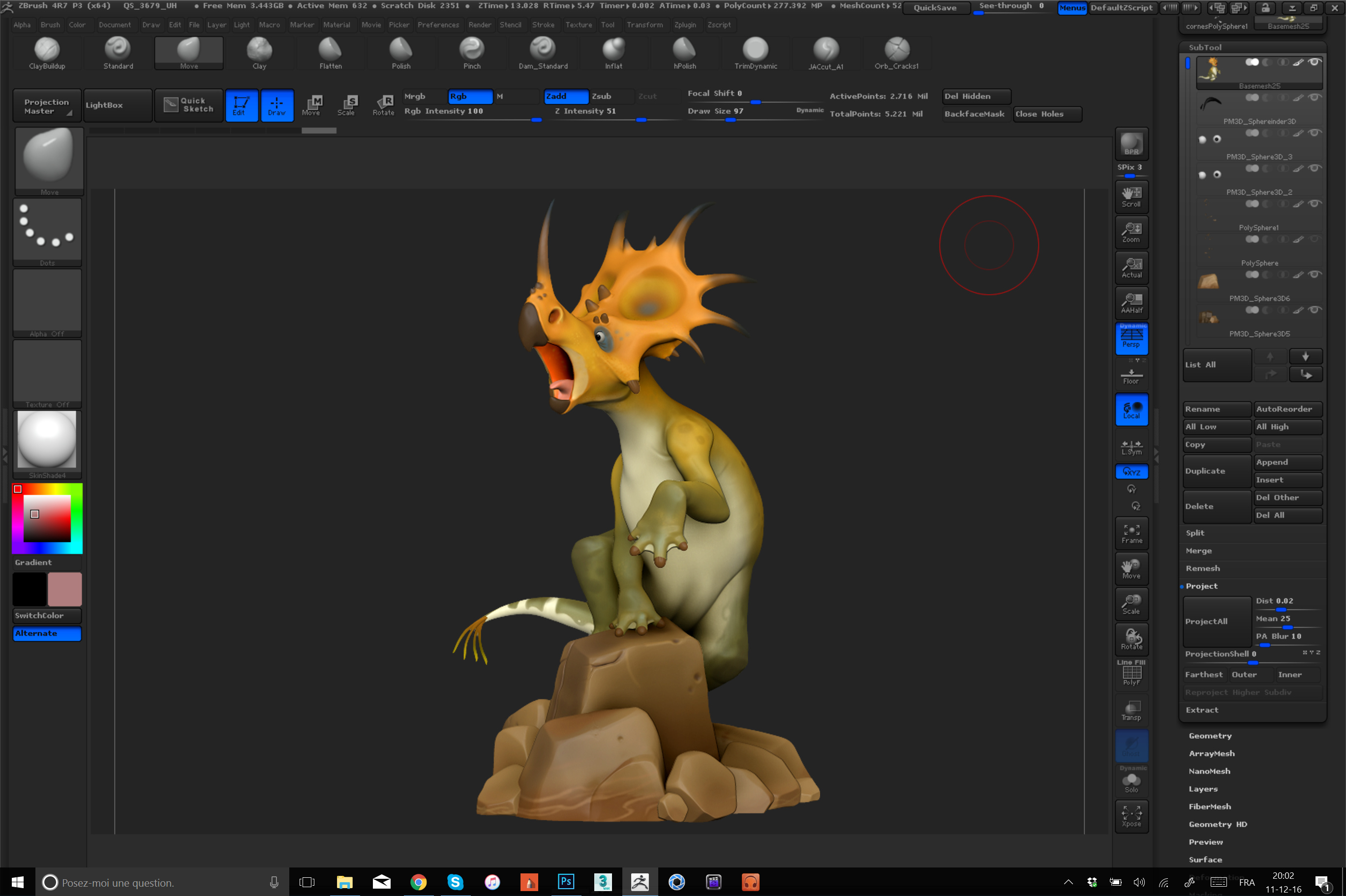 ScreenZbrush.jpg