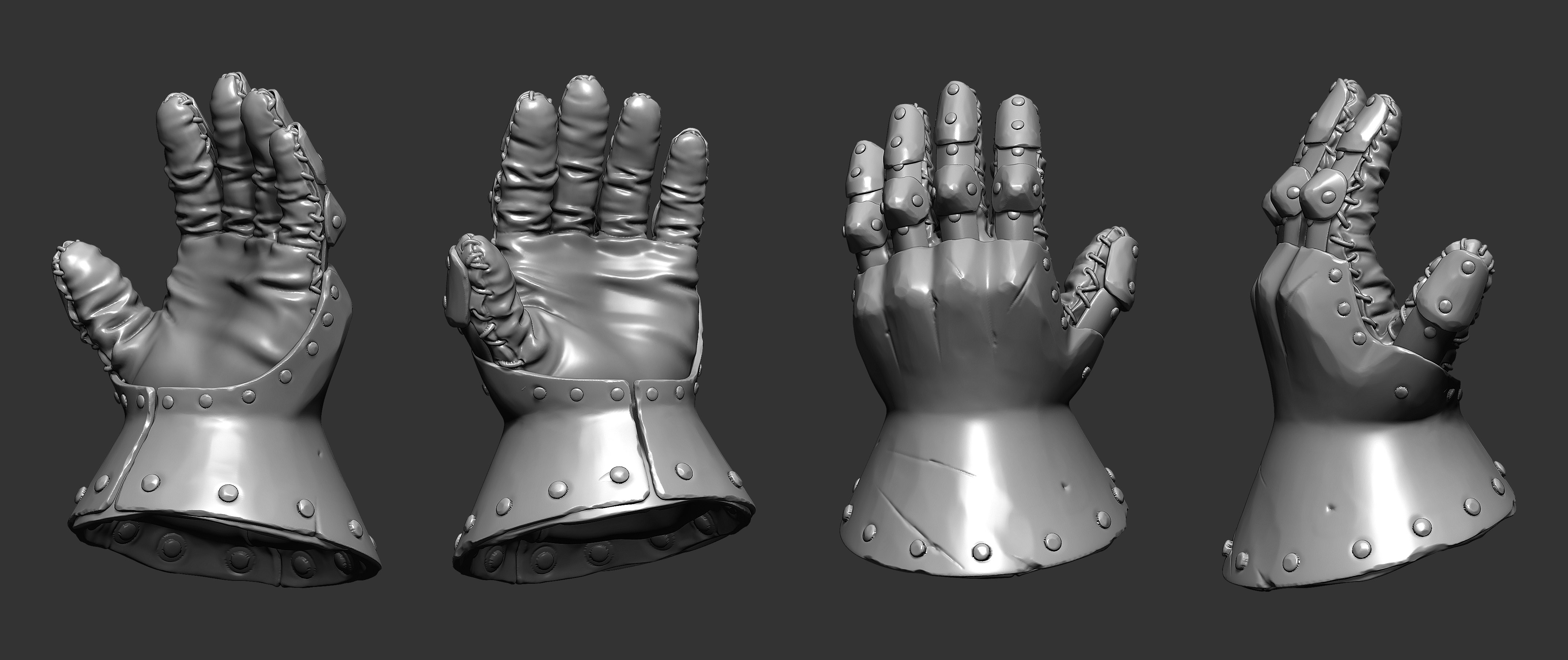 Artpity_Knight_Gloves_Side.jpg