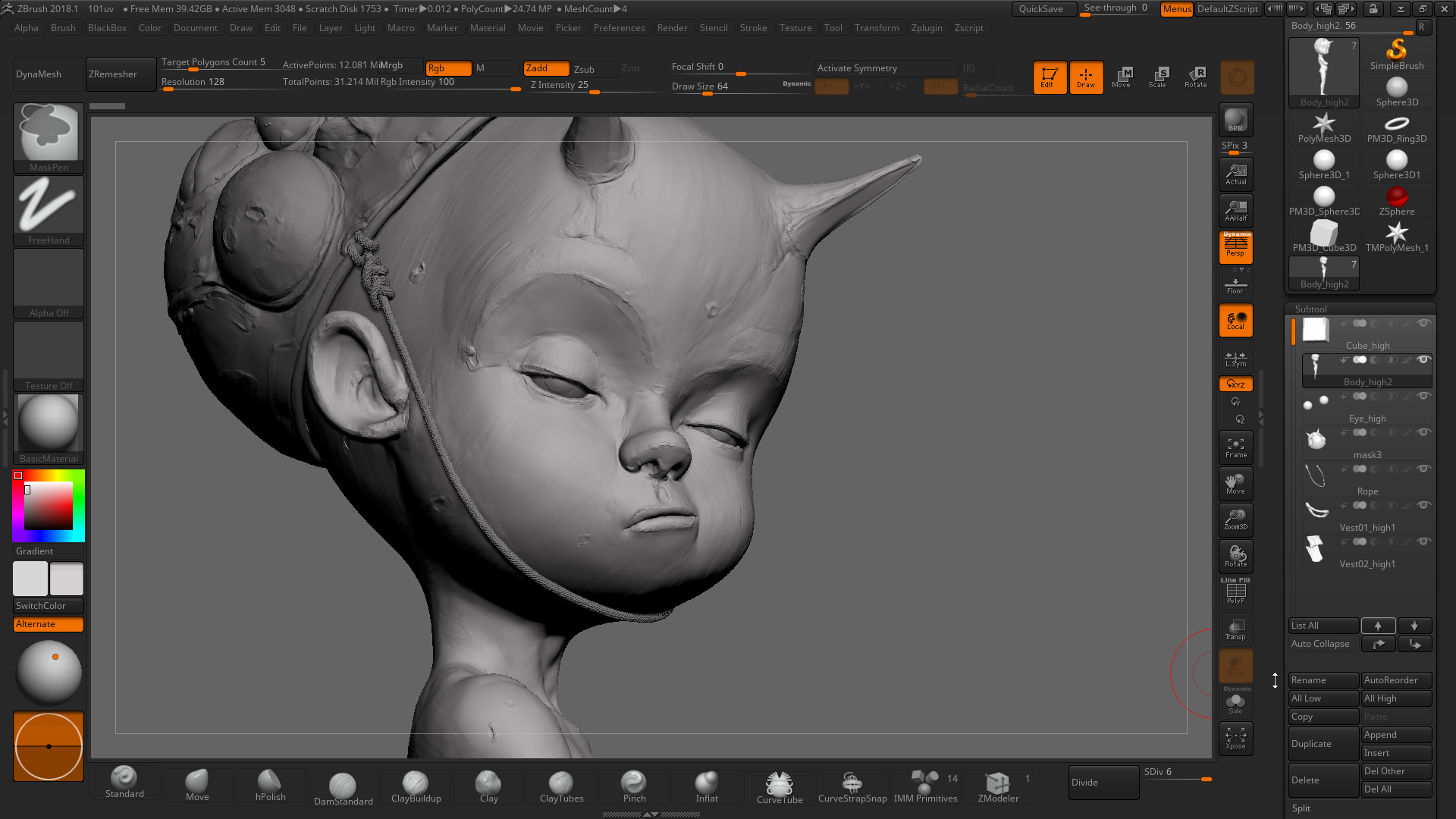 ZBrush-ScreenGrab01.jpg