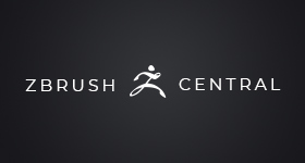 ZBrushCentral - ZBrushCentral - Your Home for ZBrush
