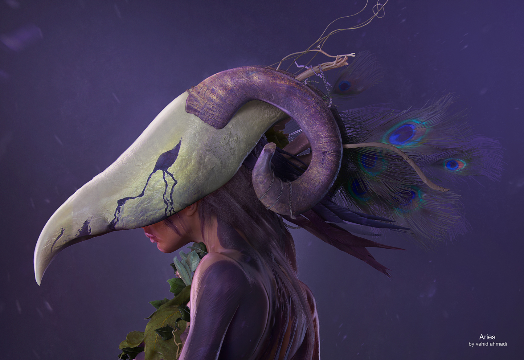 0d. Aries zbrush work by vahid ahmadi.jpg
