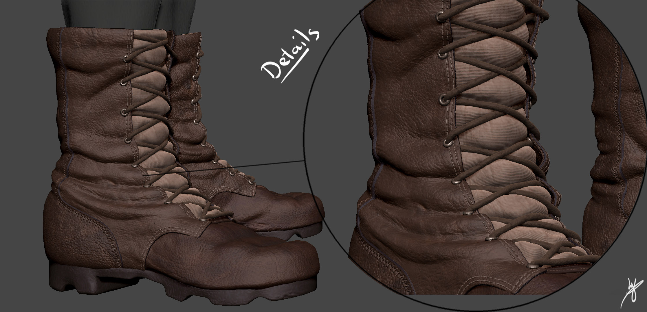 Zbrush_boots_2s.jpg
