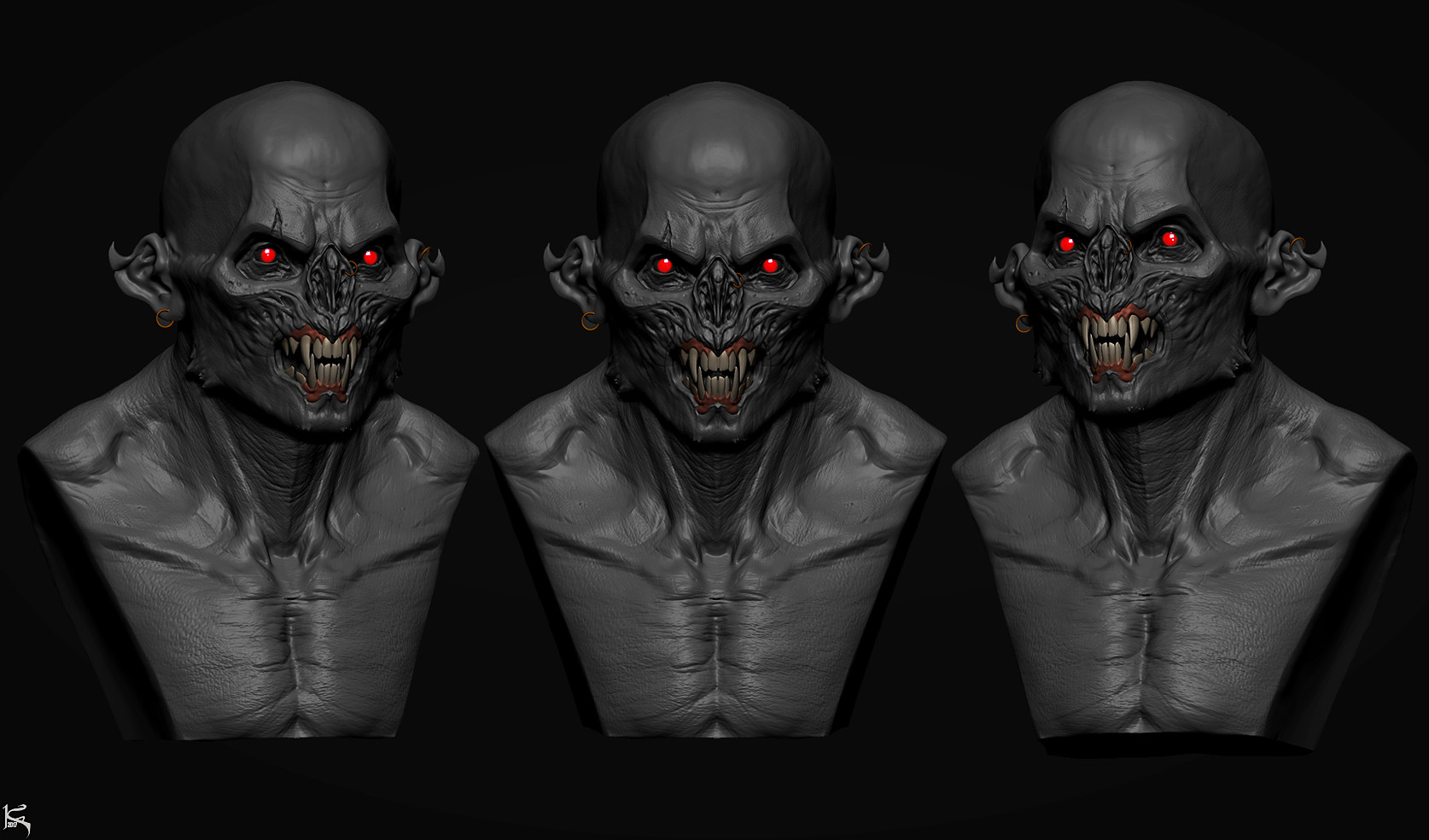 kenny-carmody-creature06-zbrush-screengrab-bw.jpg