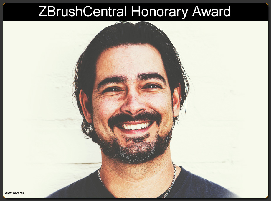 Honorary-Award-2018.jpg